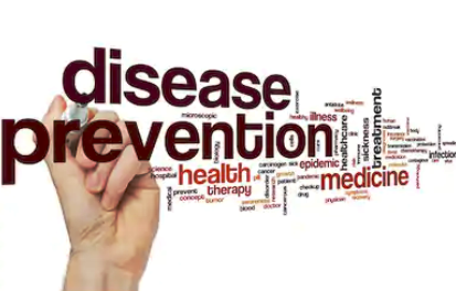 Constant disease prevention with the smoothie diet