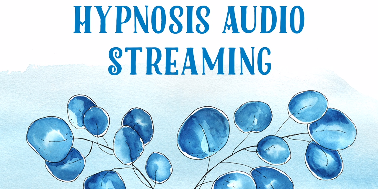 Hypnosis audio streaming the faster way to fat loss